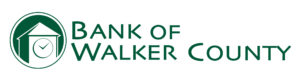Bank of Walker County